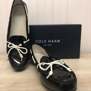 GORGEOUS COLE HAAN DRIVING LOAFERS 8.5